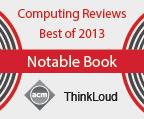 NotableBookCR2013